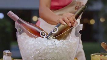 Kim Crawford Wines TV Spot, 'Grill Season' Song by LOLO - Thumbnail 8