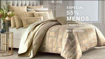 Macy's Venta de Memorial Day TV Spot, 'Estilos de verano' [Spanish] - Thumbnail 6