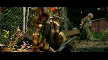 A Quiet Place Part II - Alternate Trailer 32