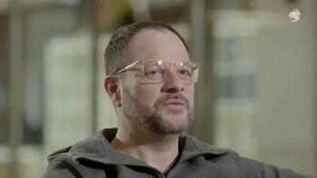 ROCCAT Kone Pro TV Spot, 'The Perfect Mouse Shape' - Thumbnail 9