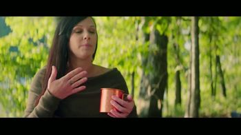 In Touch Ministries TV Spot, 'Freedom: Lakeside'
