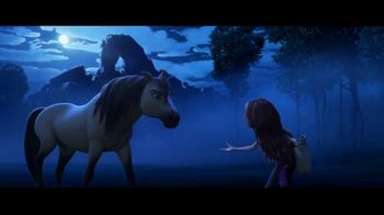 Spirit Untamed - Alternate Trailer 37