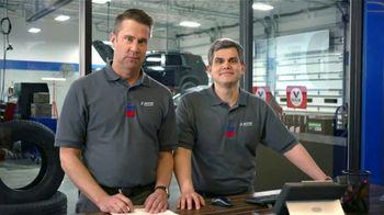 Two Advisors: Buy Two, Get Two Free Plus $100 Rebate thumbnail