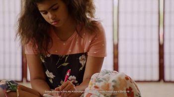 No Kid Hungry TV Spot, 'Help Kids Succeed: Free T-Shirt' - Thumbnail 1