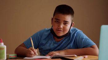 No Kid Hungry TV Spot, 'Help Kids Succeed: Free T-Shirt' - Thumbnail 2