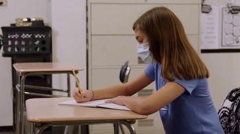 No Kid Hungry TV Spot, 'Help Kids Succeed: Free T-Shirt' - Thumbnail 3