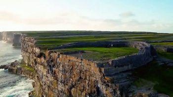 Golf Ireland TV Spot, 'Drawing Closer: Ballyliffin, Lahinch, Adare Manor & Waterville' - Thumbnail 3