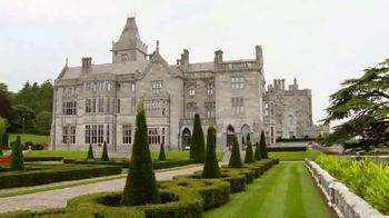 Golf Ireland TV Spot, 'Drawing Closer: Ballyliffin, Lahinch, Adare Manor & Waterville' - Thumbnail 7