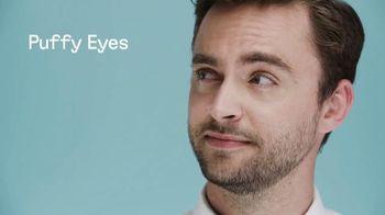 Disco Repairing Eye Stick TV Spot, 'Science-Backed' - Thumbnail 2