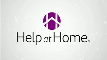Help at Home TV Spot, 'The Right Decision:$1,000 Bonus' - Thumbnail 2
