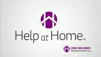 Help at Home TV Spot, 'The Right Decision:$1,000 Bonus' - Thumbnail 5