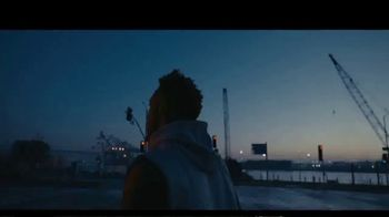 Gatorade TV Spot, 'Greatness Starts With G' Featuring D.K. Metcalf, Jayson Tatum, Song by Marlowe - Thumbnail 1
