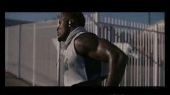 Gatorade TV Spot, 'Greatness Starts With G' Featuring D.K. Metcalf, Jayson Tatum, Song by Marlowe - Thumbnail 5