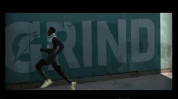 Gatorade TV Spot, 'Greatness Starts With G' Featuring D.K. Metcalf, Jayson Tatum, Song by Marlowe - Thumbnail 7