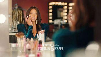Peacock TV TV Spot, 'Girls5eva' - Thumbnail 5
