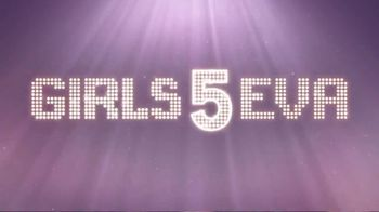 Peacock TV TV Spot, 'Girls5eva' - Thumbnail 9