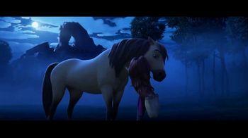 Spirit Untamed - Alternate Trailer 43