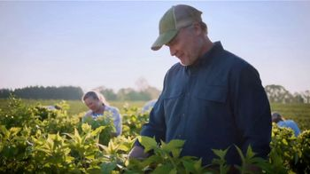 Food Lion, LLC TV Spot, 'Grab a Little Local Goodness: Farmers'