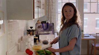 Food Lion, LLC TV Spot, 'Grab a Little Local Goodness: Farmers' - Thumbnail 2