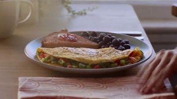 Food Lion, LLC TV Spot, 'Grab a Little Local Goodness: Farmers' - Thumbnail 6