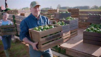 Food Lion, LLC TV Spot, 'Grab a Little Local Goodness: Farmers' - Thumbnail 7