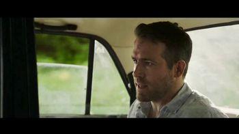 The Hitman's Wife's Bodyguard - Alternate Trailer 7