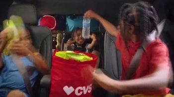 CVS Health TV Spot, 'Summer: Save Big' - Thumbnail 3