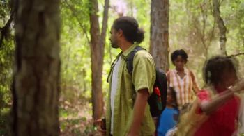 CVS Health TV Spot, 'Summer: Save Big' - Thumbnail 4