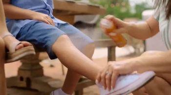 CVS Health TV Spot, 'Summer: Save Big' - Thumbnail 5