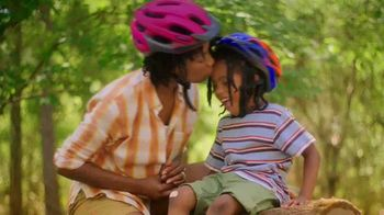 CVS Health TV Spot, 'Summer: Save Big' - Thumbnail 7