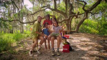 CVS Health TV Spot, 'Summer: Save Big' - Thumbnail 9