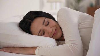 NECTAR Sleep Premier TV Spot, 'Devoted to You: Personal Sleep Coach'