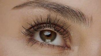RevitaLash Advanced Eyelash Serum TV Spot, 'Bold, Beautiful Lashes' - Thumbnail 2