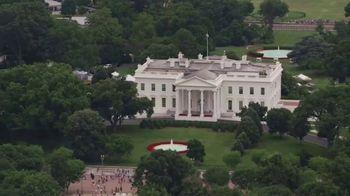 Discovery Education TV Spot, 'Washington, DC Virtual Field Trip' Ft. Dr. Jill Biden - Thumbnail 3