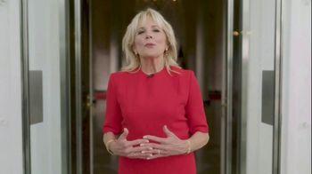 Discovery Education TV Spot, 'Washington, DC Virtual Field Trip' Ft. Dr. Jill Biden - Thumbnail 5