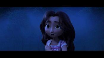 Spirit Untamed - Alternate Trailer 27