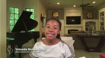 Discovery Education TV Spot, 'Washington, DC Virtual Field Trip' - 81 commercial airings