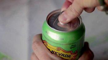 Sierra Nevada Brewing Company TV Spot, 'Eureka Moment' - Thumbnail 2