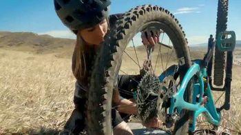 Sierra Nevada Brewing Company TV Spot, 'Eureka Moment' - Thumbnail 4