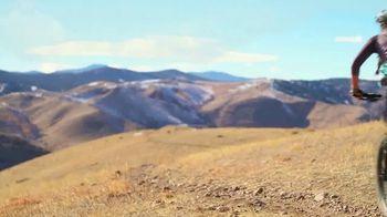 Sierra Nevada Brewing Company TV Spot, 'Eureka Moment' - Thumbnail 7