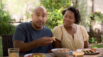 Food Lion, LLC TV Spot, 'Grab a Little Local Goodness: Hometown'