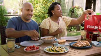 Food Lion, LLC TV Spot, 'Grab a Little Local Goodness: Hometown' - Thumbnail 1
