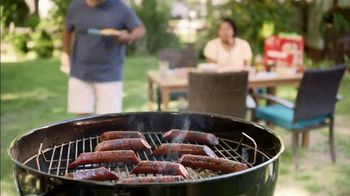 Food Lion, LLC TV Spot, 'Grab a Little Local Goodness: Hometown' - Thumbnail 9