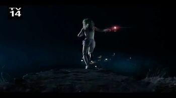 Amazon Prime Video TV Spot, 'Panic: Play On' - Thumbnail 2