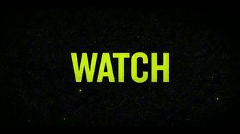 Amazon Prime Video TV Spot, 'Panic: Play On' - Thumbnail 5