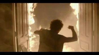 Amazon Prime Video TV Spot, 'Panic: Play On' - Thumbnail 7