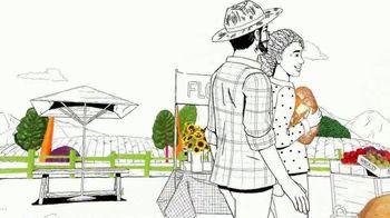 Sprouts Farmers Market TV Spot, 'Los mejores y más frescos productos' [Spanish] - Thumbnail 5