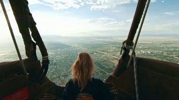 New Mexico State Tourism TV Spot, 'Hot Air Balloon' - Thumbnail 10