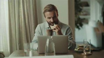 Bassett Memorial Day Sale TV Spot, 'Not an Ordinary Table: 30%' - Thumbnail 4