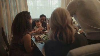 Bassett Memorial Day Sale TV Spot, 'Not an Ordinary Table: 30%' - Thumbnail 5